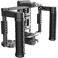 Клетка для монитора Hollyland Monitor Cage V1 (Monitor Cage V1)