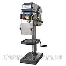 OPTIdrill D 17PRO (230V) | Станок сверлильный
