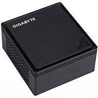 Неттоп Gigabyte BRIX (GB-BPCE-3350C)