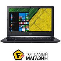 Ноутбук Acer Aspire 5 A515-51G-319M (NX.GVLEU.020)