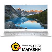 Ноутбук Dell Inspiron 5490 (I5458S3NDW-71S)