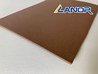 Lanor ППЕ 3002 (2мм) Шоколад (Q945)