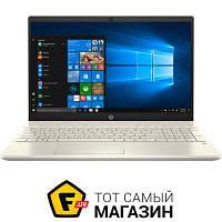 Ноутбук HP Pavilion 15-cs2057ur (8AS38EA)