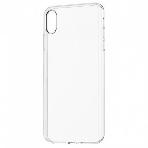 Бампер для смартфона Xiaomi Redmi 3 PRO, фото 2