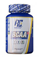 BCAA Ronnie Coleman BCAA XS 400 tablets