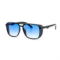 Солнцезащитные очки Costa blue