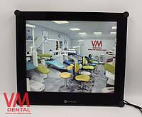 Монітор для стоматологічної установки Neovo X-174 (діагональ 17)