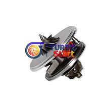 Картридж турбины  FORD, VOLVO, 2.0D, 3M5Q6K682BA, 3M5Q6K682BB, 3M5Q6K682CA, 3M5Q6K682CB 070-110-056
