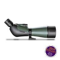 Подзорная труба Hawke Endurance ED 20-60x85 WP