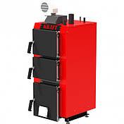 Котел длительного горения KRAFT S (Крафт) 12 кВт, фото 2