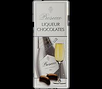 Шоколадные конфеты с  шампанским Prosecco Liqueur Chocolates, 150г