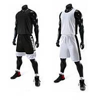 Баскетбольна форма ElitSport Vivat (двох-стороння)