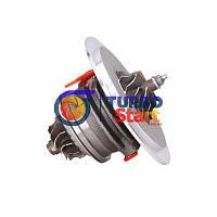 Картридж турбины  RENAULT, 2.0D, 7701477300, 7711368774,762785-0001, 762785-0002, 762785-0003 070-110-084