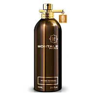 Montale Montale Aoud Forest - духи Монталь Уд Форест (Монталь Удовый Лес) (лучшая цена на оригинал в Украине) Парфюмированная вода, Объем: 100мл