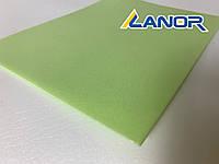 Lanor ППЕ 3002 (2мм) Лимон (Y344)