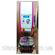 OPTIdrill DX 15V /230v | Настольный сверлильный станок