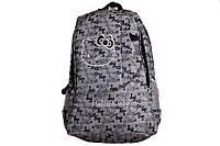 Рюкзак из качественного материала