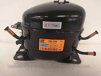 Компрессор  ZanussiZEL GML160 G для бытовых холодильников