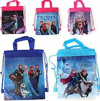 9cf39c29a130 Детская сумка для обуви в Украине. Сравнить цены, купить ...