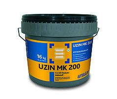 Однокомпонентний STP стандартний клей MK 200 UZIN