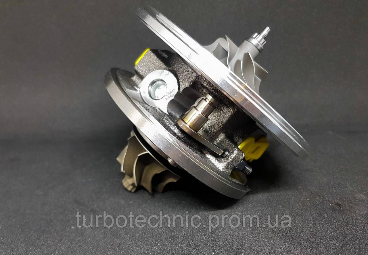 Картридж турбины  VW, 2.8D, 062145701, 062145701X, 062145701V, 905292810049-05, 905292010049-06, 703325-0001