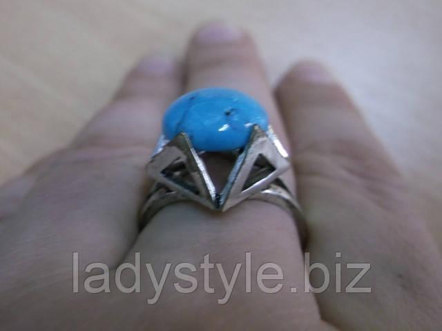купить украшения с авантюрином, сердолик  серьги кольцо подвеска с авантюрином