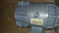 П-21М Электродвигатель постоянного тока