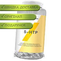 Myprotein 5-HTP 90 капс