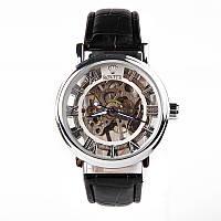 Мужские механические часы Rovite