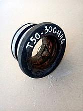 Втулка цапфы Т-40 нижняя Т50-3001146