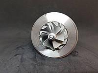Картридж турбины  FORD, 2.4D, 4C1Q6K682BE, 4C1Q6K682BD, 1327526, 1349805, 49377-00500, 49377-00510
