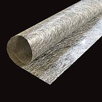 Сизаль в листах (серебро) 55см*60см