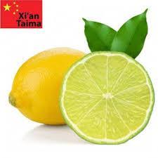 Ароматизатор Key Lime XIan Taima (Лимон Лайм)