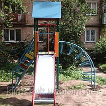 kompleks_igrovij_kidsport.jpg