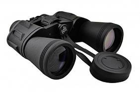 Бинокль для охоты 20x50 ABX 2675-4