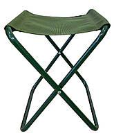Раскладной стул Ranger Oril RA 4403 Зеленый