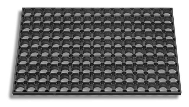 Резиновые соты (100*150 см, 16 мм)
