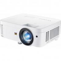 ViewSonic PX706HD (VS17266)