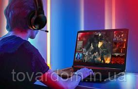 Ноутбук Acer Nitro 5 AN515-53-52FA