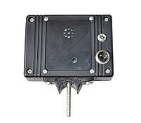 Металлоискатель импульсный Clone PI-AVR/Клон пиавр с ЖК-дисплеем глубина 1,9-3 м, фото 4