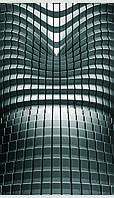 Настенный инфракрасный обогреватель-картина Trio Hi-Tech 3D 400W 100х57см