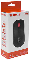 Мышь X1 MOUSE Mixie
