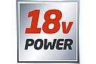 ✅Аккумулятор Einhell 18V 4,0 Ah Power-X-Change, , фото 3