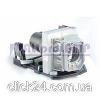 ViewSonic PJD5254