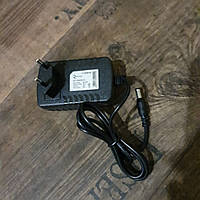 Импульсный адаптер питания (Блок питания) Ritar 5В 2А