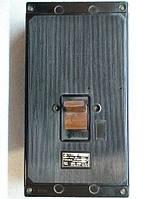 Автоматический выключатель А 3134, фото 1