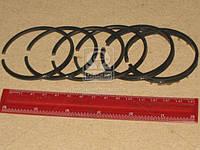 Кольца поршневые компрессора М/К (60,0) (пр-во СТАПРИ)