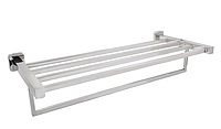 Полка для полотенец Нержавеющая сталь SUS 304