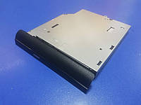 Оптичний привід  DVD ноутбука HP Pavilion G7-2000 | DS-8A9SH123C | 657534-HC1