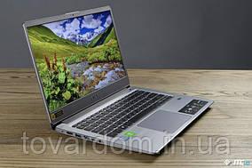 Ноутбук Acer Swift 3 SF314-41G